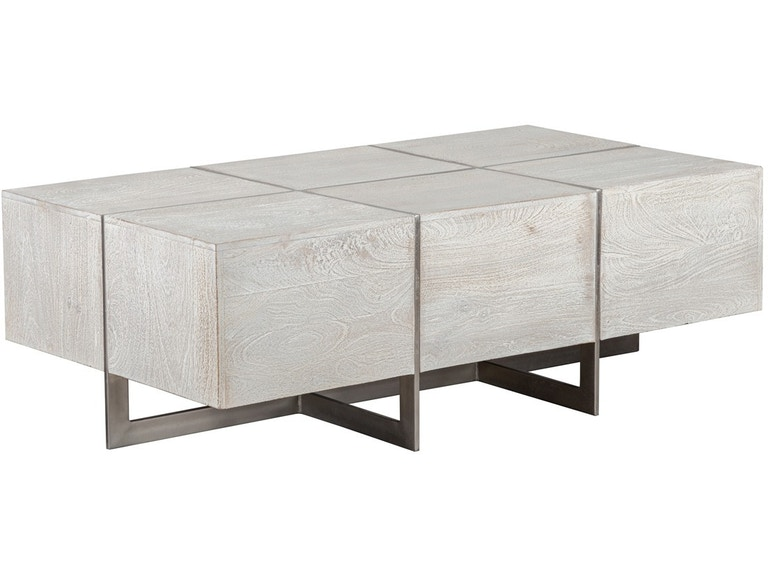 Classic Home Desmond Coffee Table 51010345 Portland Or