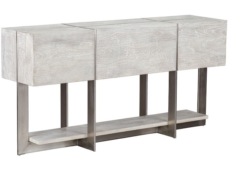 Classic Home Desmond Console Table 51010606 Portland Or Key