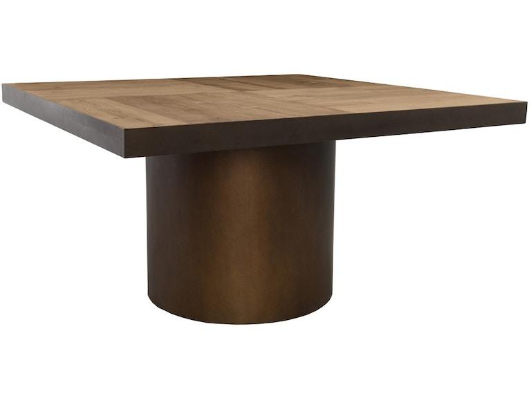 Gabriella Square Dining Table
