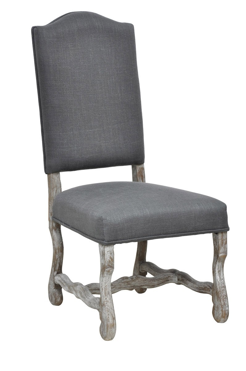 About A Chair 12 Side Chair.Classic Home Jasper Side Chair Steel Qty 2 53005028elp Portland