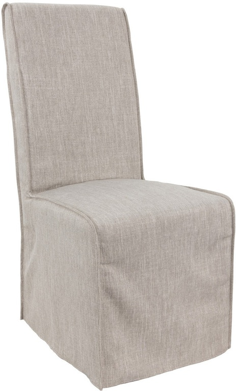 Classic Home Jordan Side Chair Seal Qty 2 53051211 Portland Or Key Home Furnishings