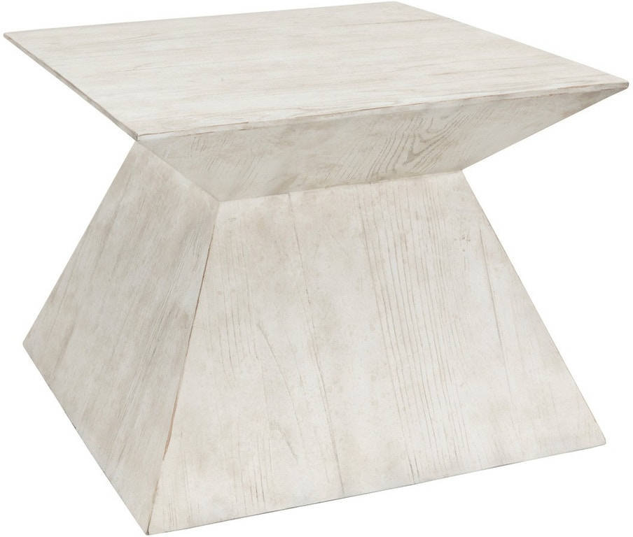 Maya Coffee Table.Coffee Table Antique White