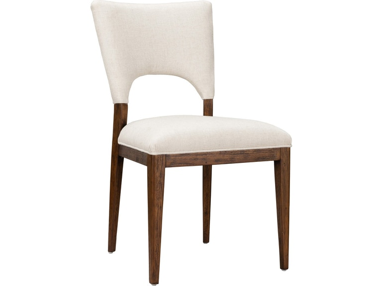 Clic Home Mitchel Dining Chair