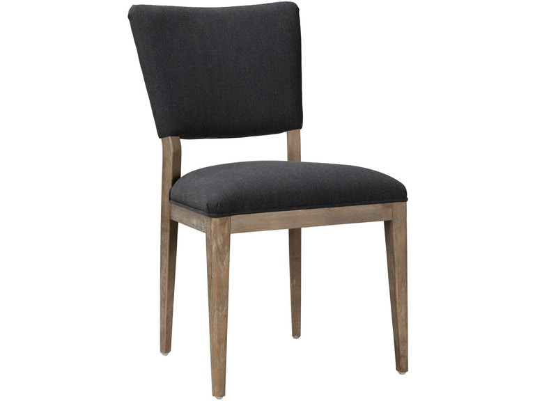 Fantastic Dining Chair Gray Qty 2 Ncnpc Chair Design For Home Ncnpcorg