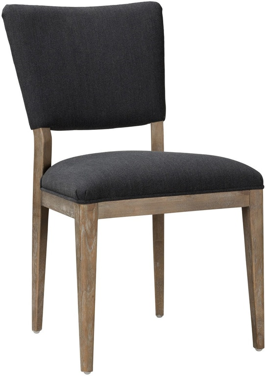 Fantastic Dining Chair Gray Qty 2 Gmtry Best Dining Table And Chair Ideas Images Gmtryco