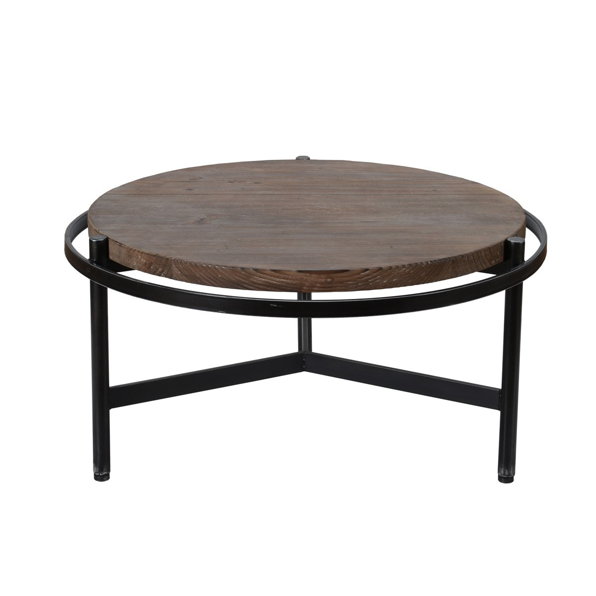 Classic Home Zenith Coffee Table 36in 51030381 Portland OR Key