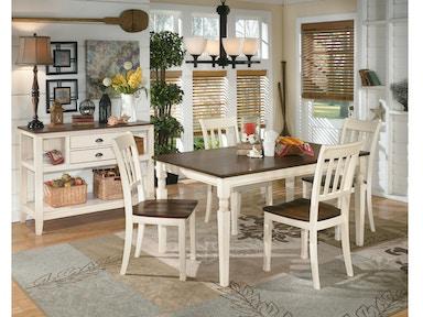 Kitchen & Dining Room Sets - Portland, OR | Key Home Furnishings