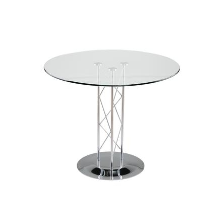 Trave 32 Inch Dining Table