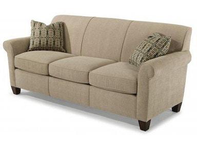 Flexsteel Dana Fabric Sofa 5990 31 Portland Or Key