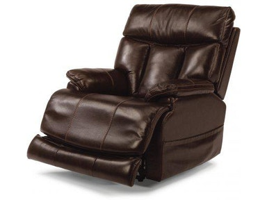 Recliners Arm Chairs Amp Accent Chairs Portland Or Key