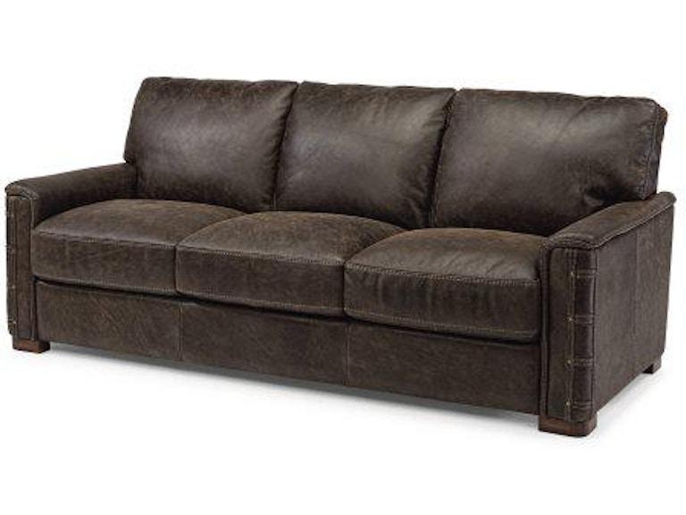 Leather Sofas Portland Oregon