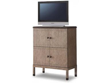 Bedroom Cabinets Storage Portland Or Key Home Furnishings