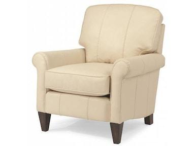 Flexsteel Harvard Nuvo Chair N009c 10 Portland Or Key