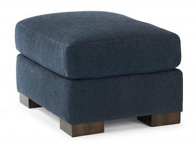Flexsteel Bryant Fabric Chair 7399 10 Portland Or Key Home Furnishings