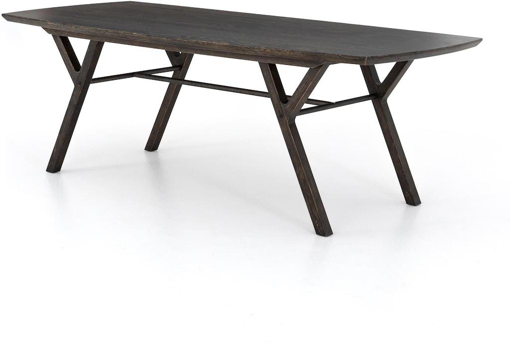 Four Hands Aldridge Dining Table CIMP-279 - Portland, OR