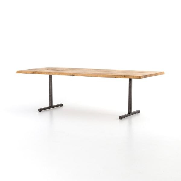 Four Hands Booker Dining Table CIMP 189 In Portland, Oregon