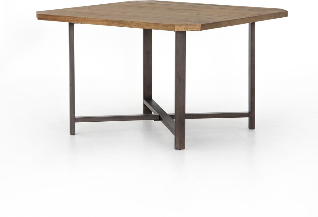 Borden Square Dining Table