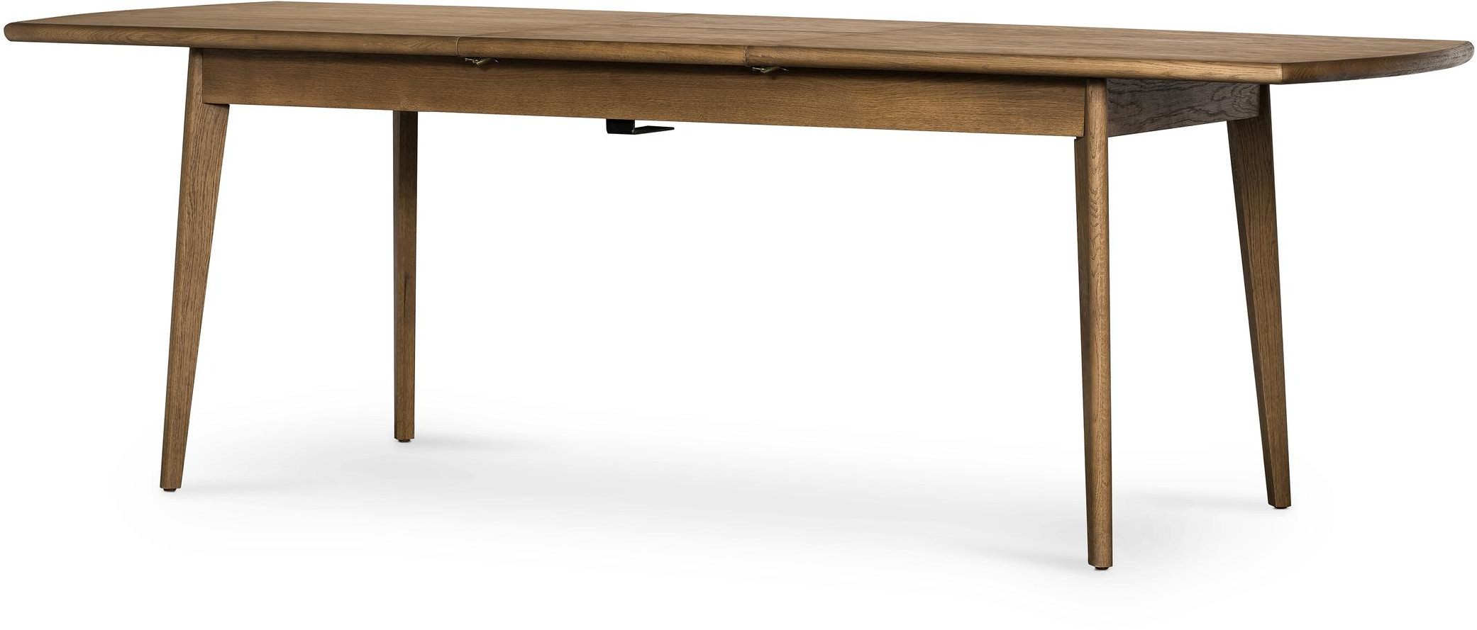 Four Hands Dining Table