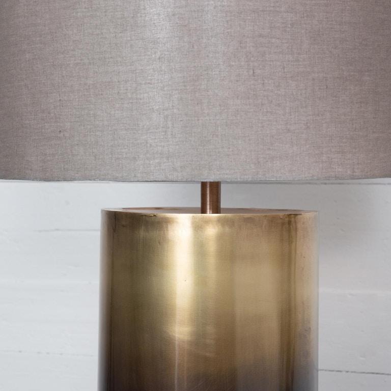 Cameron Ombre Table Lamp Iasr 092