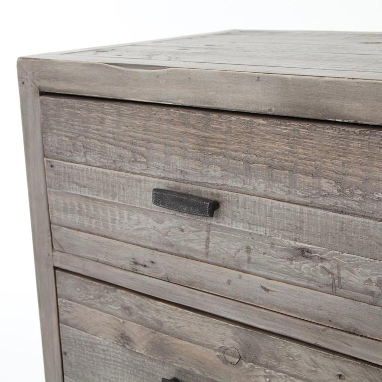 Four Hands Caminito 6 Drawer Dresser Vcnb 06 55 Portland