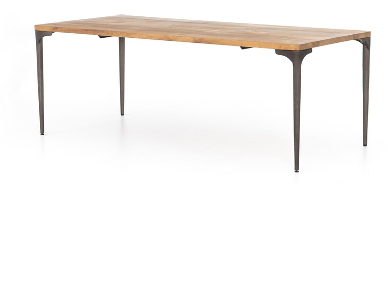 Canon Dining Table
