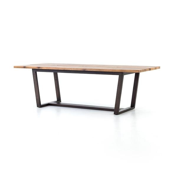 Charmant Four Hands Chasen Dining Table UWES 167 In Portland, Oregon