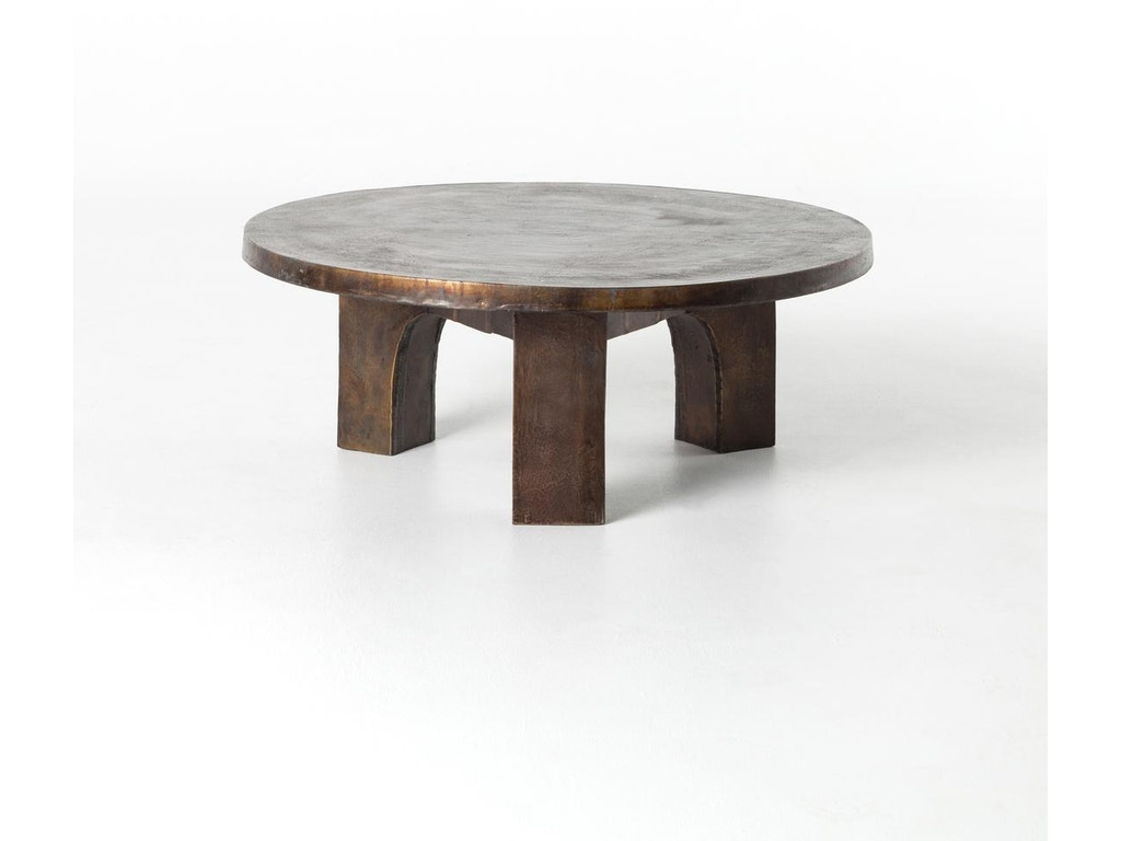 Four hands cruz coffee table imar 131a imar 131a portland or four hands cruz coffee table imar 131a geotapseo Gallery