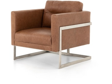 Astounding Four Hands Augustine Swivel Chair Cgry 010 519 Portland Short Links Chair Design For Home Short Linksinfo