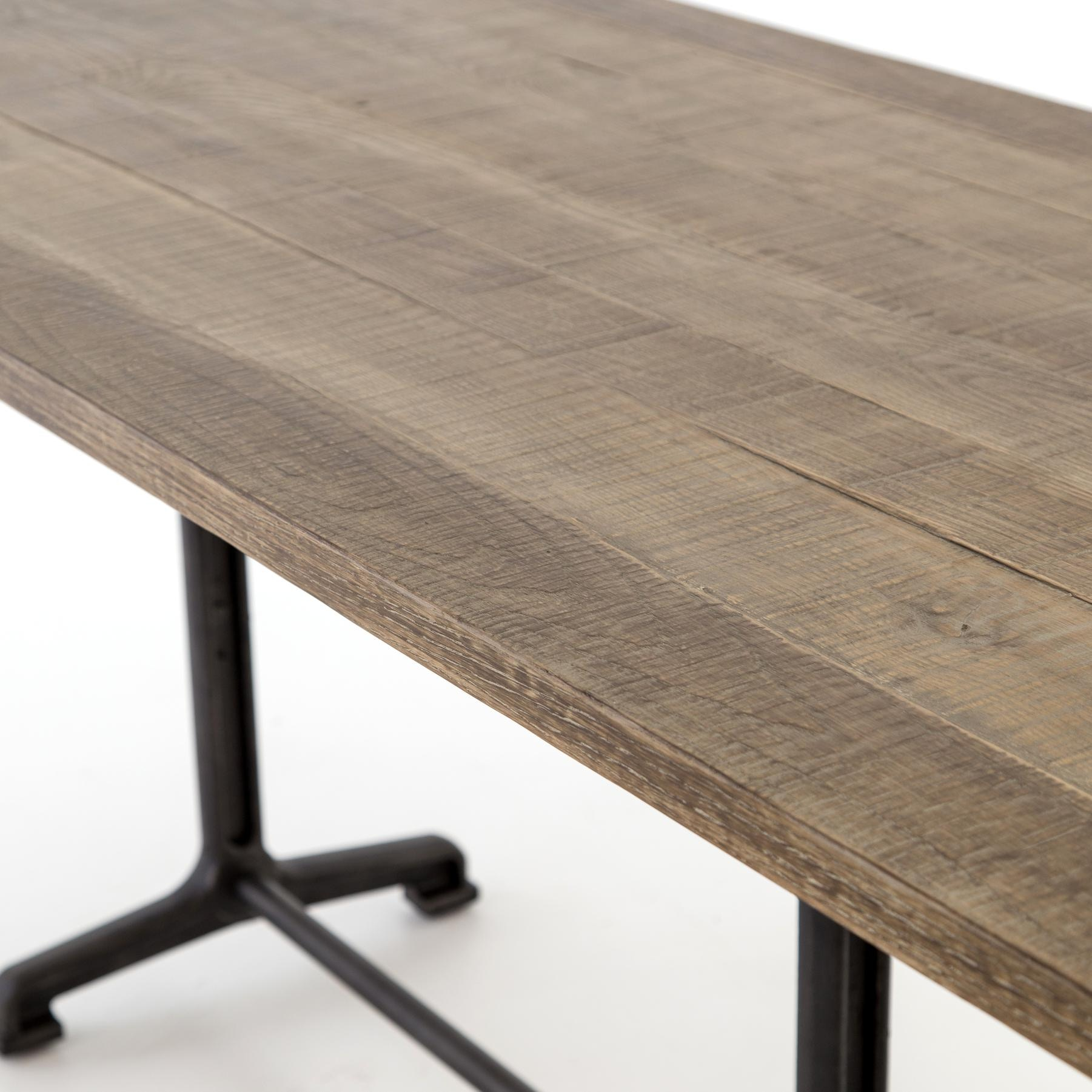 Four Hands Foster Dining Table CIMP 132 In Portland, Oregon
