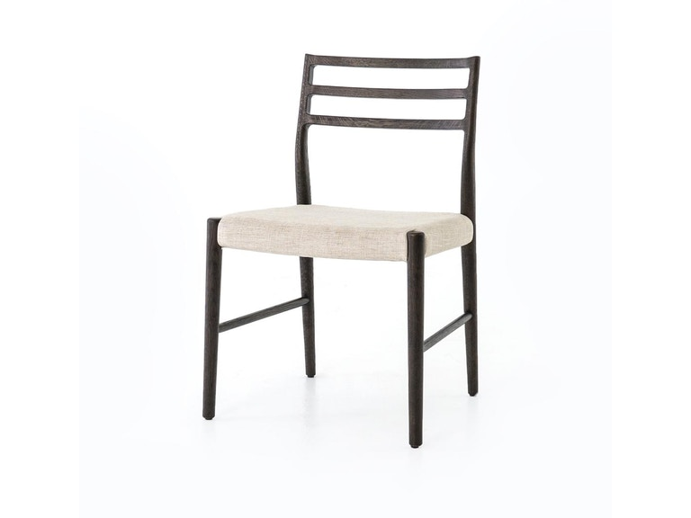 Phenomenal Glenmore Dining Chair Ocoug Best Dining Table And Chair Ideas Images Ocougorg