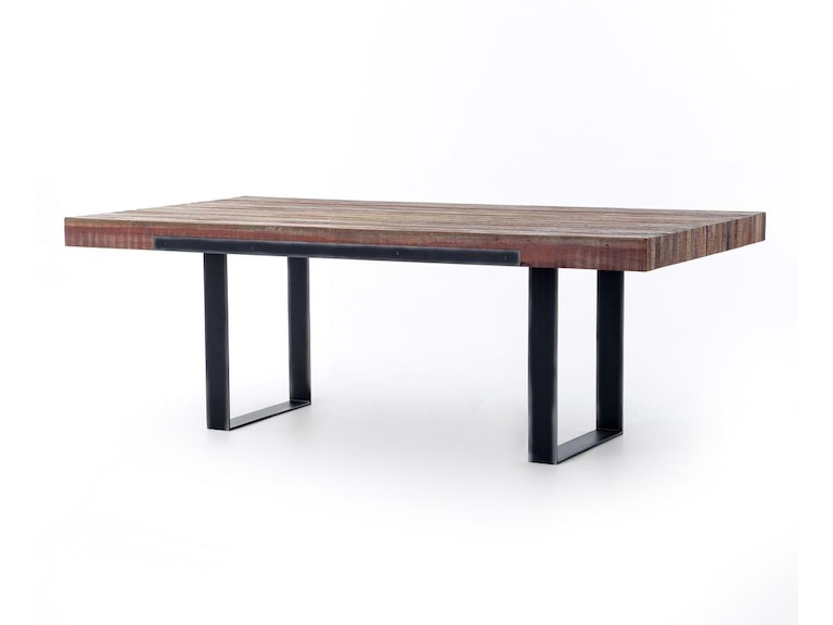 Graham Dining Table 84
