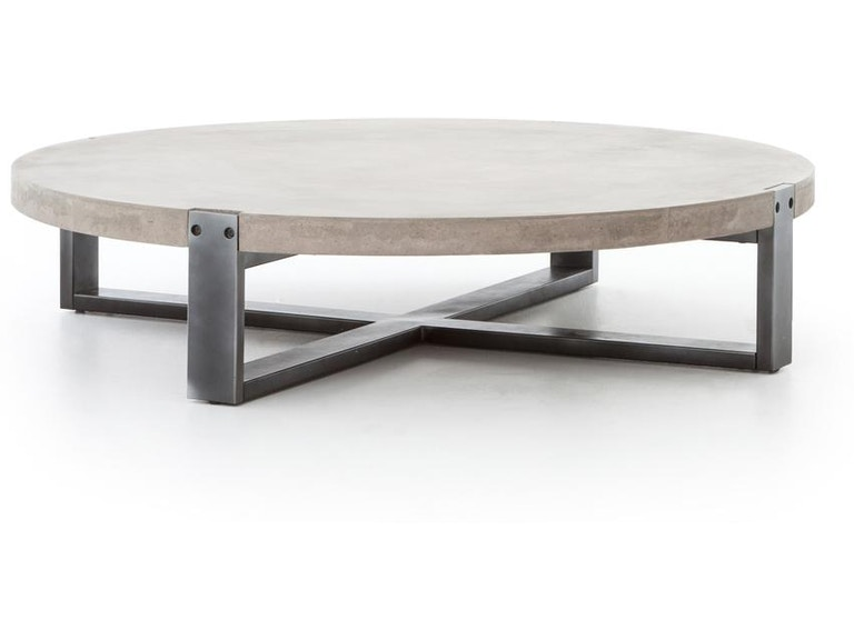 Prime Mercury Round Coffee Table Caraccident5 Cool Chair Designs And Ideas Caraccident5Info