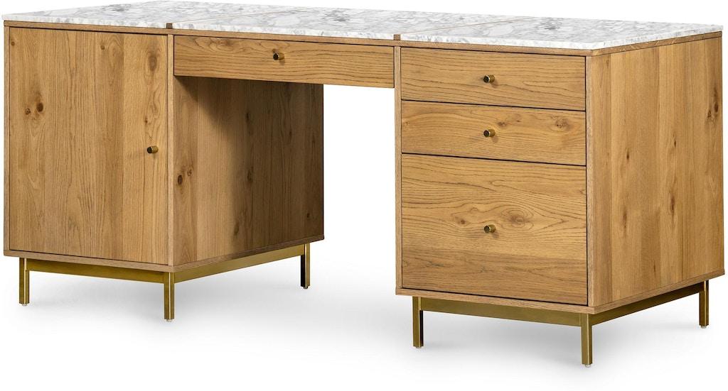 Tremendous Montrose Executive Desk Theyellowbook Wood Chair Design Ideas Theyellowbookinfo