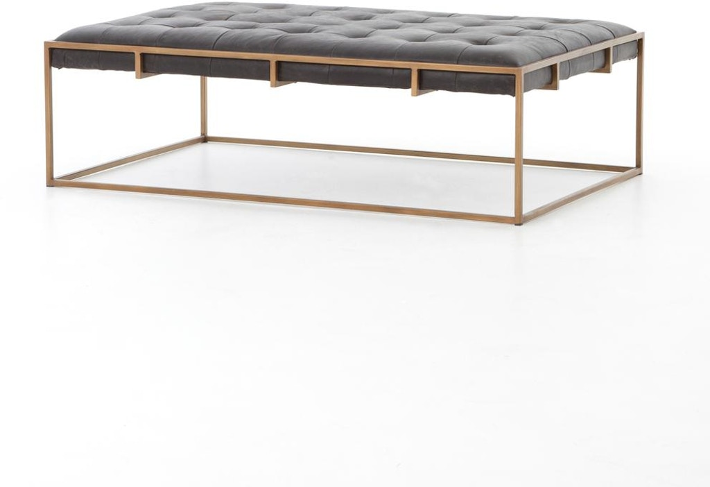 Outstanding Oxford Small Coffee Table Caraccident5 Cool Chair Designs And Ideas Caraccident5Info