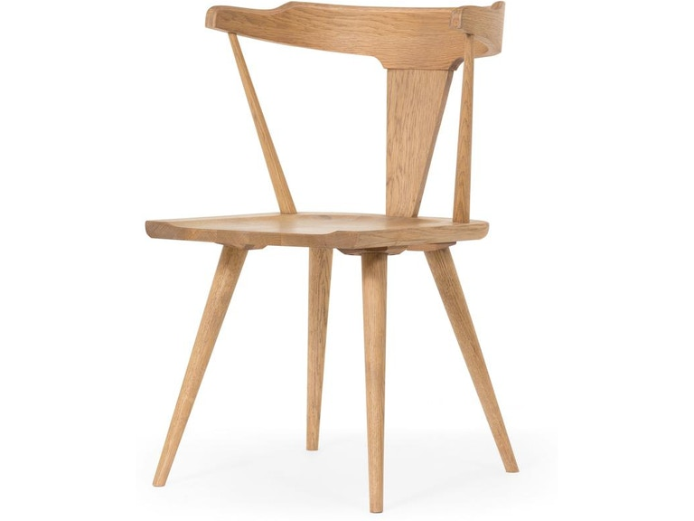 Fine Ripley Dining Chair Ocoug Best Dining Table And Chair Ideas Images Ocougorg