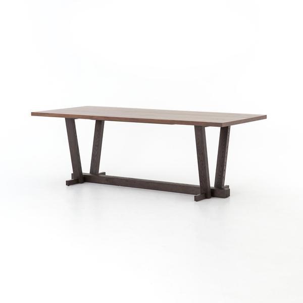 Four Hands Ryland Dining Table VBAR 045