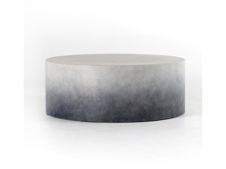 Pleasing Sheridan Coffee Table Caraccident5 Cool Chair Designs And Ideas Caraccident5Info