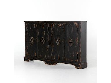 Four Hands Furniture Portland Or Key Home Furnishings
