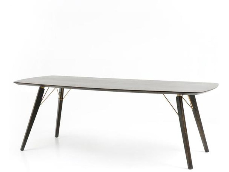 Thoreau Dining Table