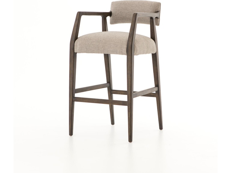 Magnificent Tyler Bar Plus Counter Stool Caraccident5 Cool Chair Designs And Ideas Caraccident5Info