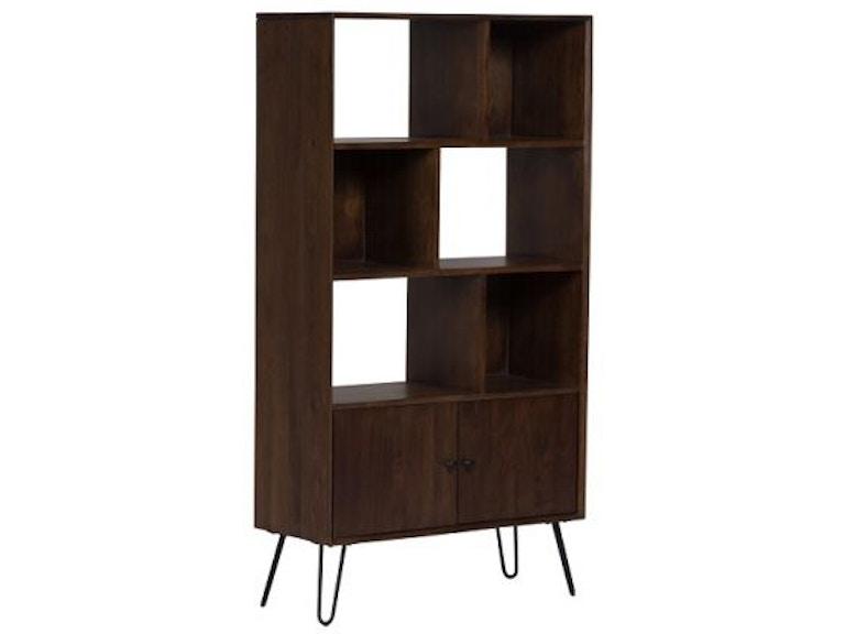 Porter Designs Bookshelf 09 117 28 2681 In Portland Oregon
