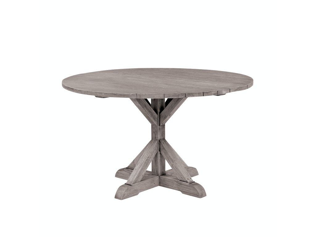 Kingsley Bate Provence Dining Table | Outdoor Furniture at KEY Home, Portland  OR - Outdoor & Patio Furniture Store KEY Home Furnishings, Portland OR