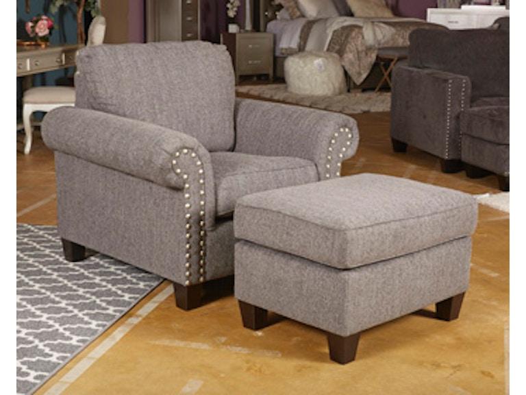 Ashley Agleno Chair 7870120 - Portland, OR