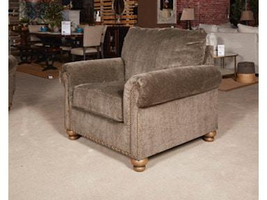 Ashley Stracelen Living Room Set 80603 38 35 Portland