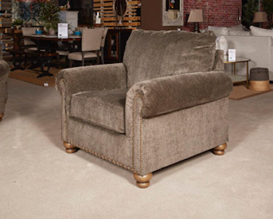 Groovy Chair Lamtechconsult Wood Chair Design Ideas Lamtechconsultcom