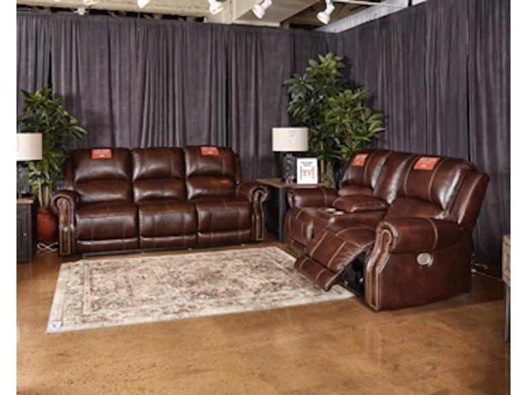 Ashley Power Recliner Sofas Baci Living Room