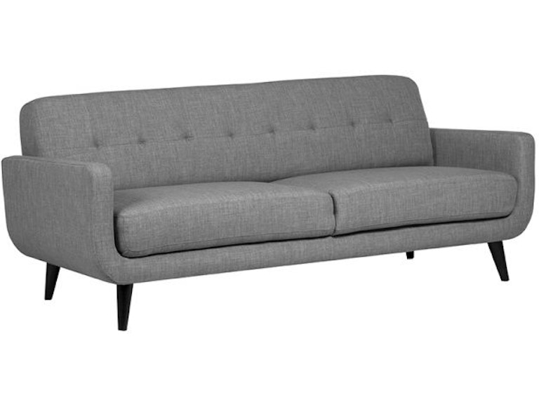 Porter Designs Gray Sofa Love Chair U7778 In Portland Oregon