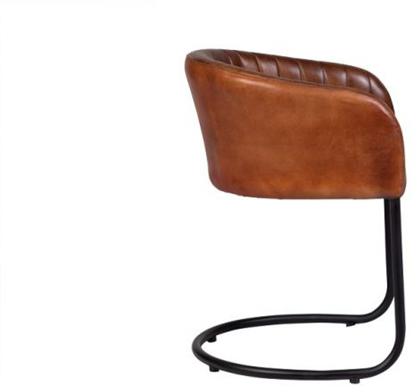 Ideas About Dexter Platform Rocking Chair