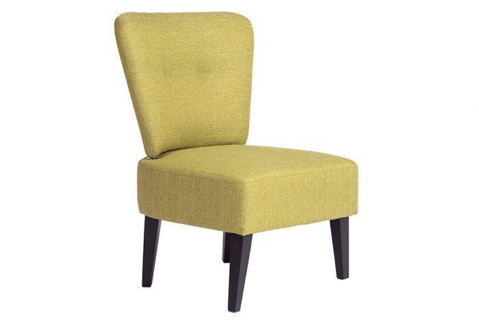Porter Designs Green Accent Chair SWAC201E In Portland, Oregon