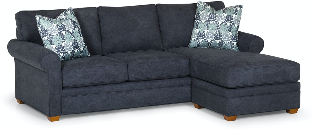 Stanton Sofa Chaise With Storage 28397 Portland Or Key Home